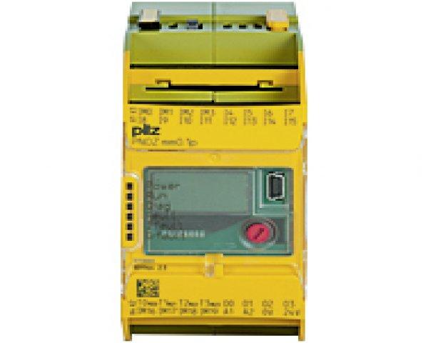 PNOZmulti Mini - 772001