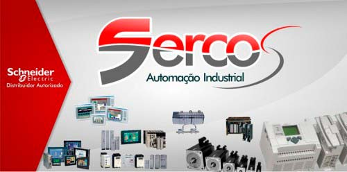 Clp Allen Bradley micrologix 1200 - Sercos