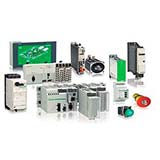 Distribuidor Autorizado Schneider Electric