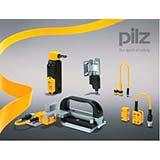 Sensor Pilz