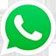 Whatsapp Sercos
