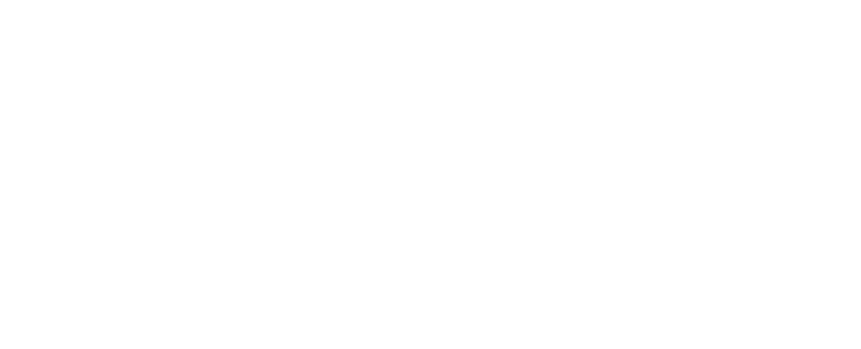 Automação Industrial - Sercos